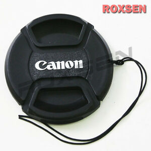 77mm-77-mm-Pinch-Snap-on-front-lens-cap-for-Canon-E-77-II-EF-EF-S-mount-lens