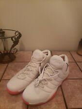 06b977cc974d item 2 New Nike Men s Jordan Super Fly 2017 Basketball Shoes 921203-104 Size  11.5 -New Nike Men s Jordan Super Fly 2017 Basketball Shoes 921203-104 Size  ...