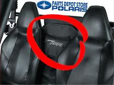 OEM 2012 2013 Polaris RZR 570 800 900 S 4 XP Shoulder Storage Bag  2878352