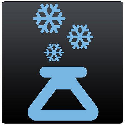 snowlabshop