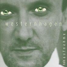 Nahaufnahme-von-Westernhagen-CD-Zustand-gut