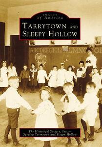 Tarrytown-and-Sleepy-Hollow-Images-of-America-NY-Arcadia-Publishing