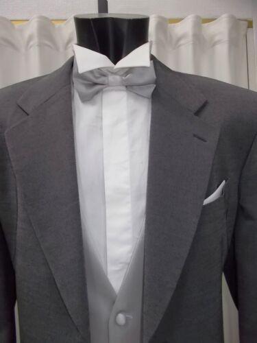 T Carlo marié Mariage Costume marié Homme Designer Costume Iitalian Pignatelli 54 d'homme wHqqx5IE