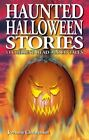 Ghost Stories: Haunted Halloween Stories Vol. 1 : A Collection of Ghost Stories 34 by Jo-Anne Christensen (2003, Paperback, Revised)