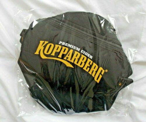 New Kopparberg Sealed Cool Bag