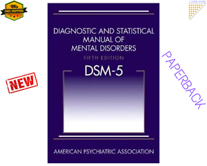 DSM-5-Diagnostic-and-Statistical-Manual-of-Mental-Disorders-5th-edition-by-APA