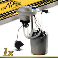 A-Premium Fuel Pump Assembly For 06-14 VW CC Passat 2.0L 3.6L 1.8L FG1268 E8738M
