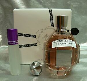 FLOWERBOMB-BY-VIKTOR-amp-ROLF-TRAVEL-SIZE-EAU-DE-PARFUM-0-33-FL-OZ-10-ML