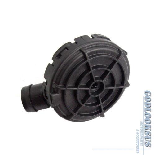 Crankcase Vent Valve Exhaust PCV For Audi A4 A6 Quattro 3.2 V6 New 06E103245E