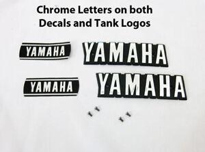 Yamaha-Vintage-Tank-Badge-Emblem
