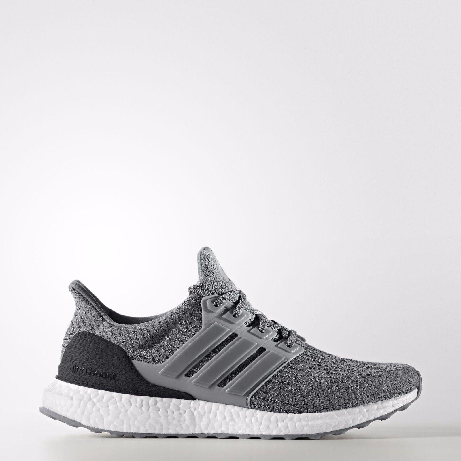 Adidas ultra impulso 3,0 triplo nmd grey dimensioni 9.5.s82023 yeezy nmd triplo pk 4493e5