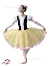Stage ballet costume F 0056 Adult Size