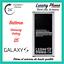 Batterie-Samsung-GALAXY-S5-S6-S7-S8-S9-S10-EDGE-Plus-Neuve-Compatible-Original miniature 2