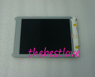 New LCM-5505-32NTK 9.4 inch LCD Panel with 90 Days Warranty
