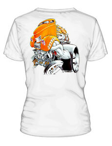 034-Sinister-034-COE-Gasser-Hot-Rod-Tshirt-Art-By-Studio-669-SF15-10