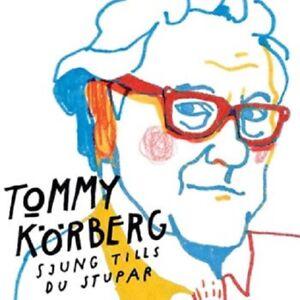 Tommy-Korberg-034-Sjung-tills-du-stupar-034-2012-CD-Album
