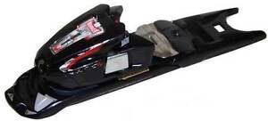Alpin Marker Skibindung M9.2 Racing Vorderbacke Bindung Ski