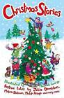 Christmas Stories by Gaby Morgan (Paperback, 2015)