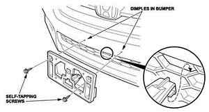 262487884251 moreover Honda Civic Hybrid Bumper together with Honda Pilot Heater Control Valve Location additionally 99 Ford Windstar 3 8 Engine Diagram together with 676c4fe9020bb3bdbf730ee431814d2c. on 95 honda civic 4 door
