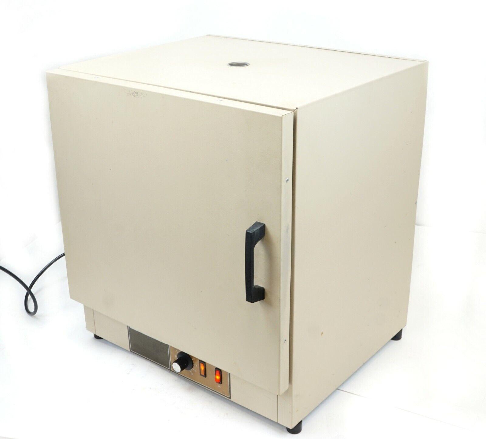 Fischer Scientific Oven