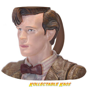 Doctor-Who-11th-Doctor-Matt-Smith-Toby-Style-Mug