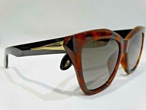Givenchy-Sunglasses-GV-7022-F-S-QONHA-Optyl