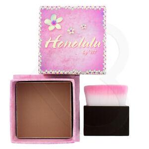 W7-Cosmetics-Make-Up-Honolulu-Matte-Bronzing-Powder-with-Brush