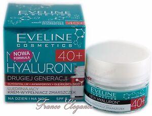Eveline-New-Hyaluron-40-straffende-Faltenfueller-Tages-und-Nachtcreme-50ml