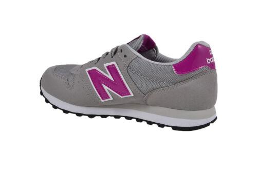 Schuhe New Gw500 Grey sneaker Balance Pg 8ppqFg