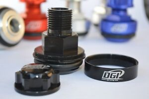 DGI larger gears for dbxl losi 22//59 for Losi DBXL