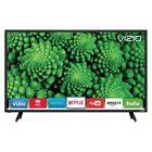 """VIZIO D43f-F1 43"""" Class FHD 1080p 120Hz Smart LED TV"""