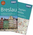 DuMont direkt Reiseführer Breslau von Maria Luft (2016, Taschenbuch)