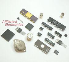 TIL111 - Phototransistor Optoisolator - Lot of 5