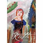Ruth 9781496979209 by Pat Mosel Paperback