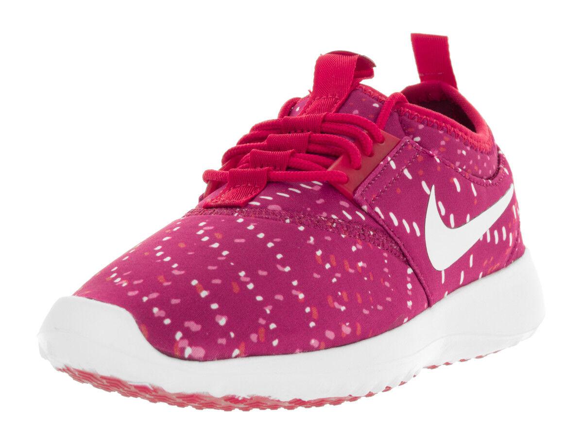 Nike Women's Juvenate Print Casual Shoe Seasonal price cuts, discount benefits