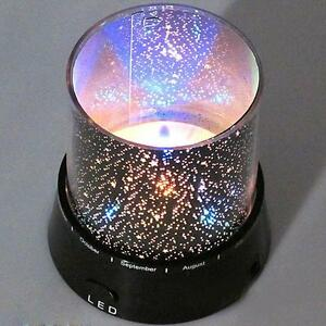 LED-Starry-Night-Sky-Projector-Lamp-Star-Light-Master-Romantic-Party-Decor-Gift