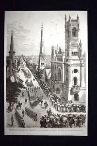 Esposizione-di-Philadelphia-1876-La-Processione-dei-Templari-Incisione-del-1876