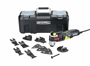 Rockwell-RK5151K-4-2-A-Sonicrafter-F80-Oscillating-Multi-Tool-Kit