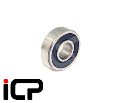 Flywheel Clutch Spigot Bearing Fits Impreza STi WRX RB5 P1 TYPE R RA SPEC C