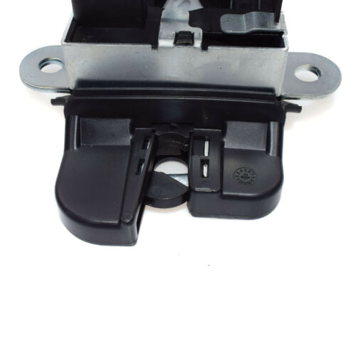 New Rear Tailgate Boot Trunk Lid Lock Latch Fit VW TOURAN 2003-2015 1T0827505H