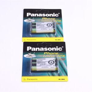 foto de Panasonic HHR P104 Phone Battery HHRP104 661021863236