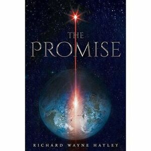 Promise-Paperback-by-Hatley-Richard-Wayne-Brand-New-Free-P-amp-P-in-the-UK