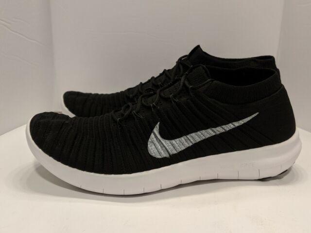Nike Free RN Motion Flyknit 2 | Nike free flyknit, Nike free