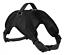 No-Pull-Adjustable-Dog-Pet-Vest-Harness-Quality-Nylon-XS-S-M-L-XL-XXL-Extra-Larg thumbnail 3