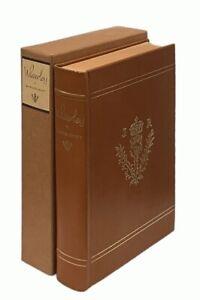 Sir Walter Scott: Waverley LIMITED EDITIONS CLUB (1961)