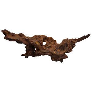 Large Drift Wood Piece DIY Drift Wood Rare Drift Wood