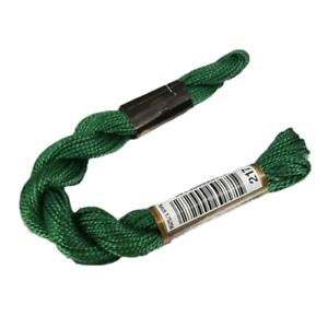 ANCHOR-Perlgarn-Baumwolle-Nr-5-5g-Farbe-217