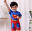 Baby Kids boys Swimwear Bikini Swimsuit Swimming Swim Bathing Costume Age 2-10Y
