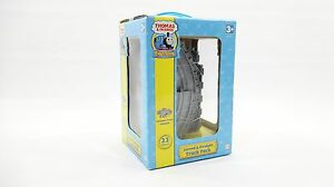 Curved & Straight Track 22 pc - Thomas & Friends Take Along