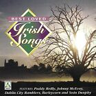 Best Loved Irish Songs by Various Artists (CD, May-1998, Dolphin Dara)